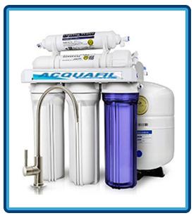 acqua-equipo